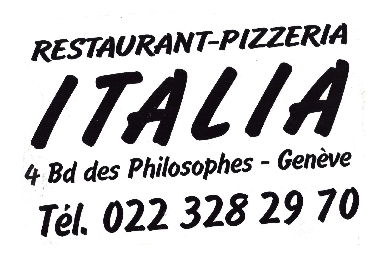 https://fc-plo-1930.ch/wp-content/uploads/2020/11/LItalia_sponsor-1-02.png