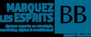 BBS - Logo-annonce sponsoring_26122019_OK-BLEUBBS