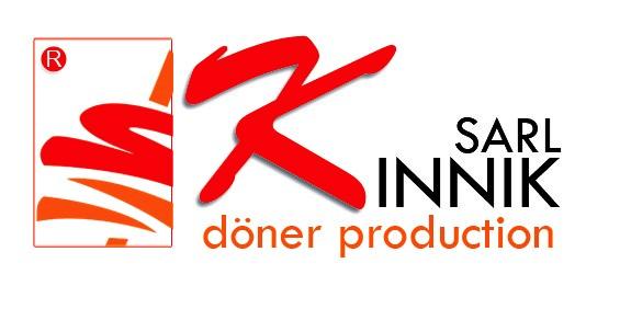 https://fc-plo-1930.ch/wp-content/uploads/2020/11/Logo-KINNIK-Sarl_sponsor-4.jpg